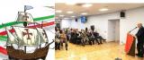 Premio Caravella Tricolore
