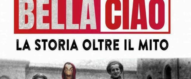 Bella Ciao Rai