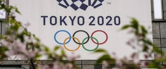 Tokyo 2020 sesso