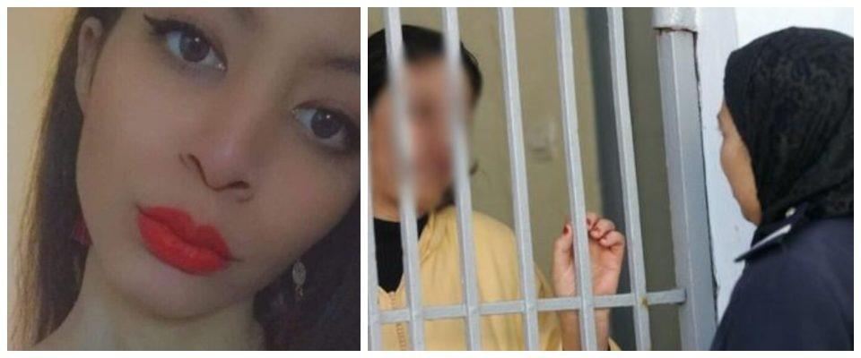 In carcere in Marocco per un post su Facebook: sinistra muta su Ikram,  l'italiana che