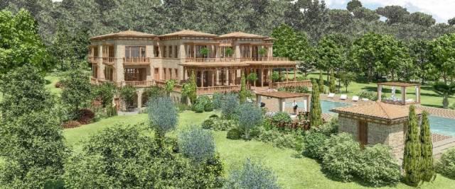 Villa Erdogan