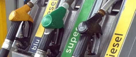 Benzina diesel