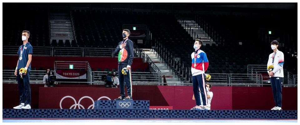 olimpiadi rai