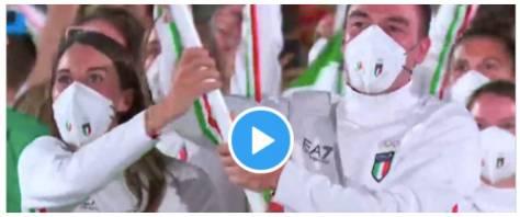 olimpiadi italia