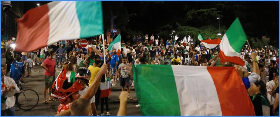 vittoria Italia