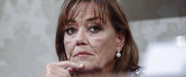 Bernardini de Pace