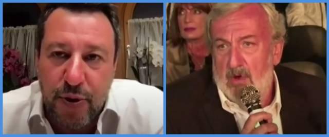Emiliano Salvini
