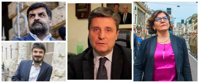 Pasquale Calzetta
