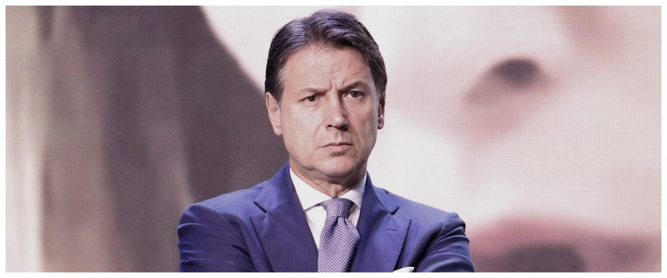 conte afghanistan