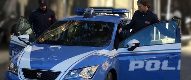 Rimini 15enne stuprata