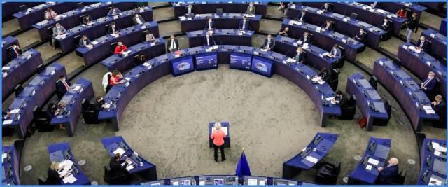 Fidanza Europa