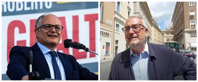 Gualtieri Craxi