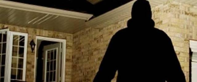 Sorprese e sparò a un ladro in casa: il macellaio Onichini in carcere, il rapinatore è libero