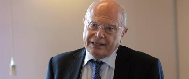 Massimo Galli in favore del Green pass obbligatorio