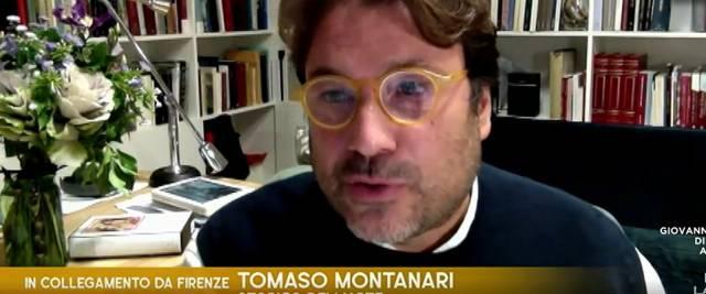 Montanari-Mussolini
