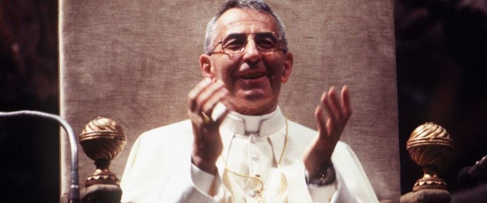 Papa Luciani