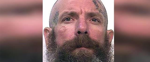 """Detenuto ammazza a bastonate due pedofili in carcere: """"Ho pensato di fare un favore a tutti"""" (video)"""